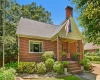 4125 Caroline Avenue,Portsmouth,Virginia 23701,4 Bedrooms Bedrooms,2 BathroomsBathrooms,Detached,Caroline Avenue,1033
