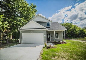 3559 Mangrove St,Norfolk,Virginia,4 Bedrooms Bedrooms,2 BathroomsBathrooms,Detached,Mangrove St,1007